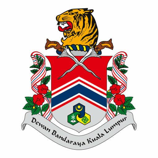 Senarai PBT di Selangor 13
