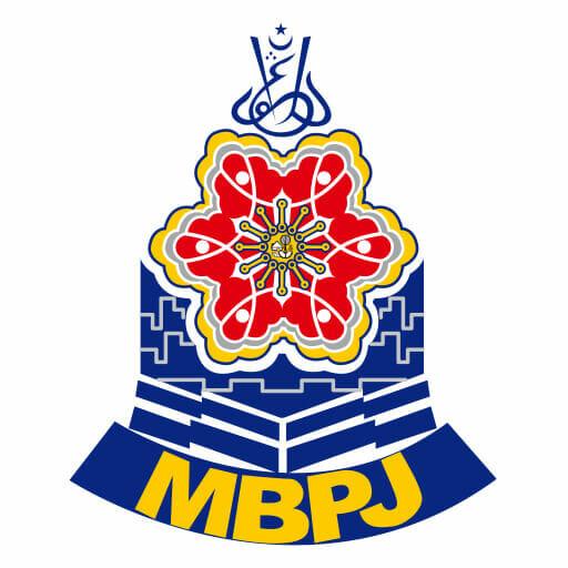 Senarai PBT di Selangor 6