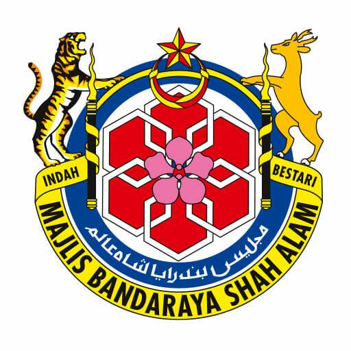 Senarai PBT di Selangor 5