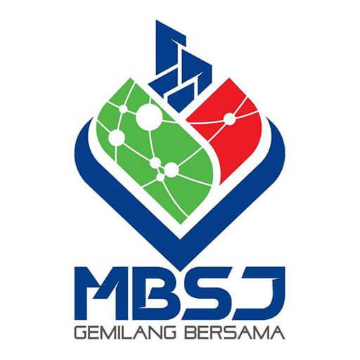 Senarai PBT di Selangor 4