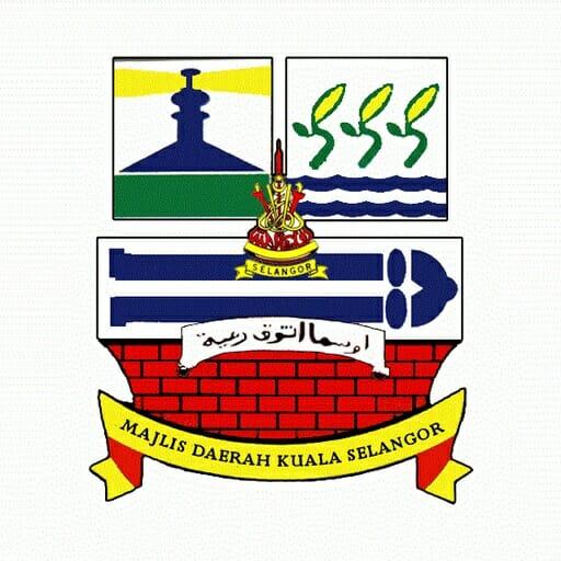 Senarai PBT di Selangor 2