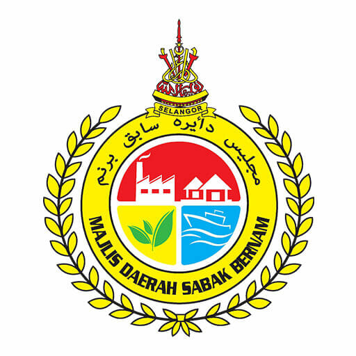 Senarai PBT di Selangor 1