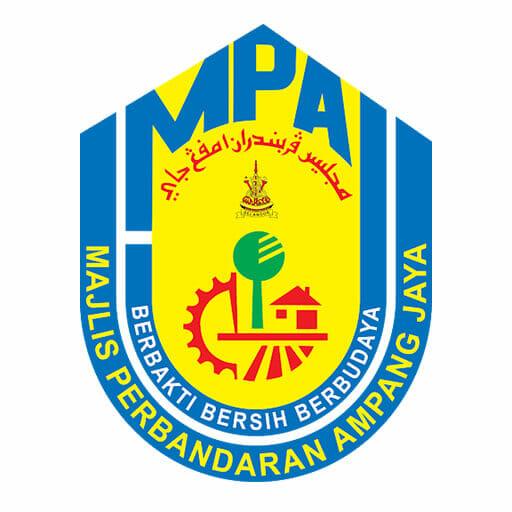 Senarai PBT di Selangor 12