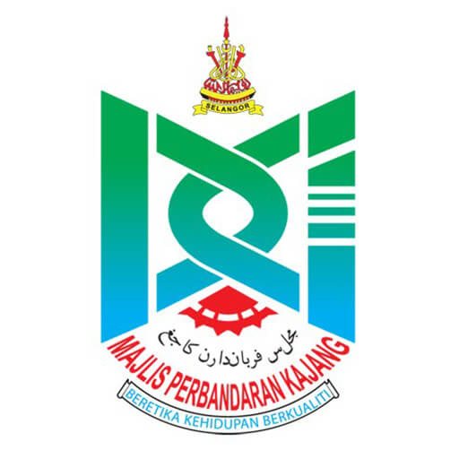 Senarai PBT di Selangor 11