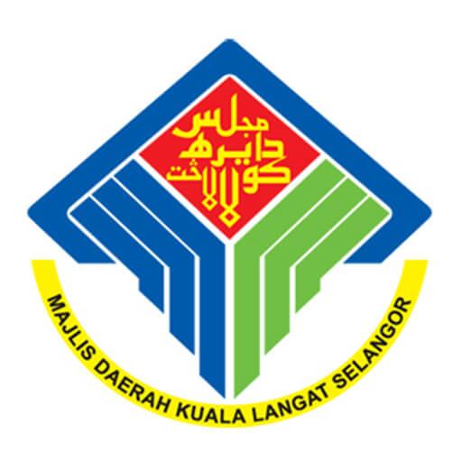 Senarai PBT di Selangor 9