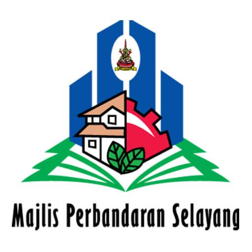 Senarai PBT di Selangor 8