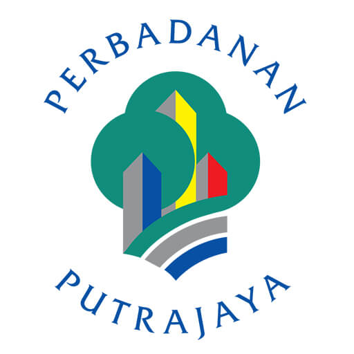 Senarai PBT di Selangor 14